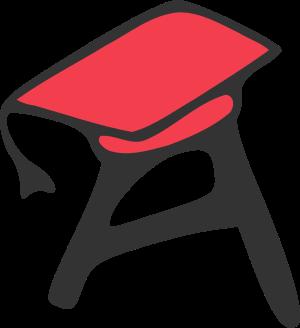 Aula Cesga logo