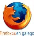 Firefox3 en galego