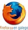 Firefox3 en galego